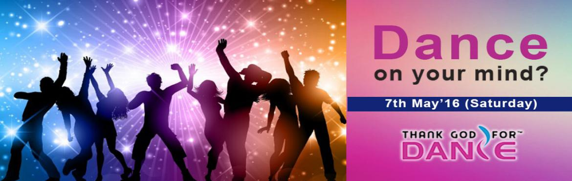 FULL DAY DANCE RELAY   FREE WORKSHOPS + DANCE SOCIAL - 5th Anniversary Special