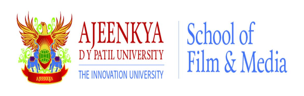 Free Admissions and information Session - School of Engineering