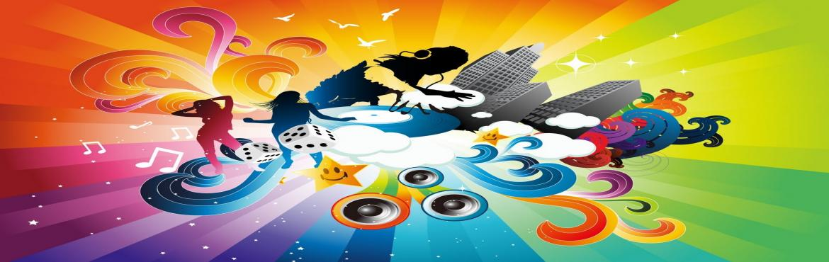 Indulge in Western Pop Music at The HomeSukh