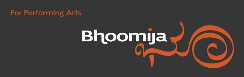 Bhoomijas Jackfruit A Musical Ensemble by Tender Roots Banyan Tree Mumbai