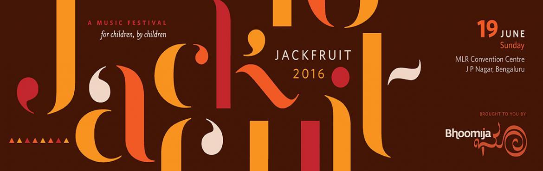 Bhoomijas Jackfruit: Vishaka Hari presents a Childrens Special