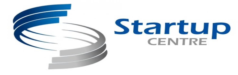 Startup Workshop by SPTBI Startup Centre