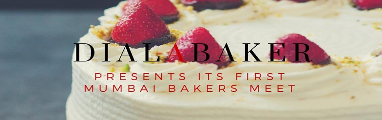 DialABaker Bakers Meet