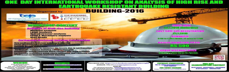 BUILDING-2016