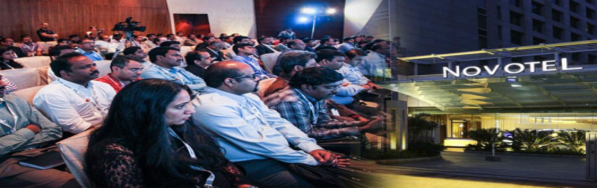 Product Management Seminar : A Day in the Life of a Product Manager
