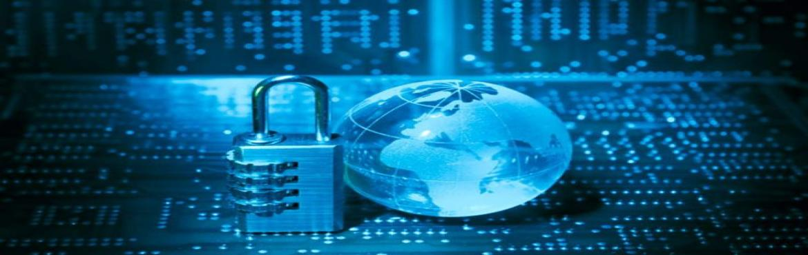 A Conclave on  Cryptography and Cyber Security(C3S), 12th August 2016