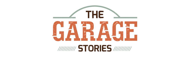 The Garage Stories Hyderabad 6