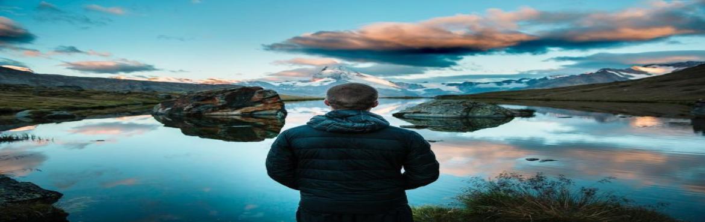 The Concept of God - A Spiritual Understanding