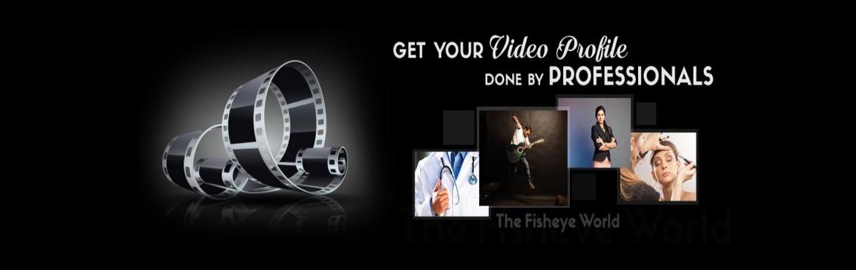 Fundamentals of Video Editing - Bandra