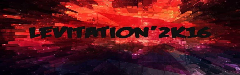 LEVITATION2K16