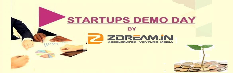 ZDream Demo Day