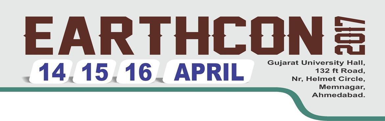 Earthcon Expo 2017