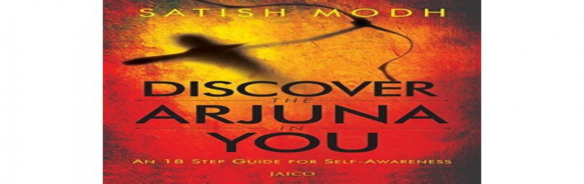The  Trigunayoga primer - Discover the Arjuna in You, Self Assessment to perform  in the VUCA world   copy