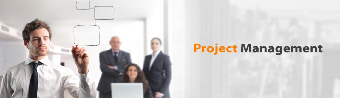 project management paper Tcm 701 – project management hw #1 – cohort 37 1 a five-year project has a projected net cash flow of $3,000, $5,000, $5,000, $7,000, and $12,000 in the next five years.