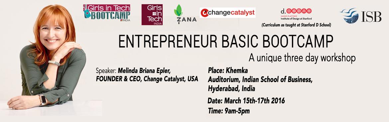 Girls in Tech India Membership