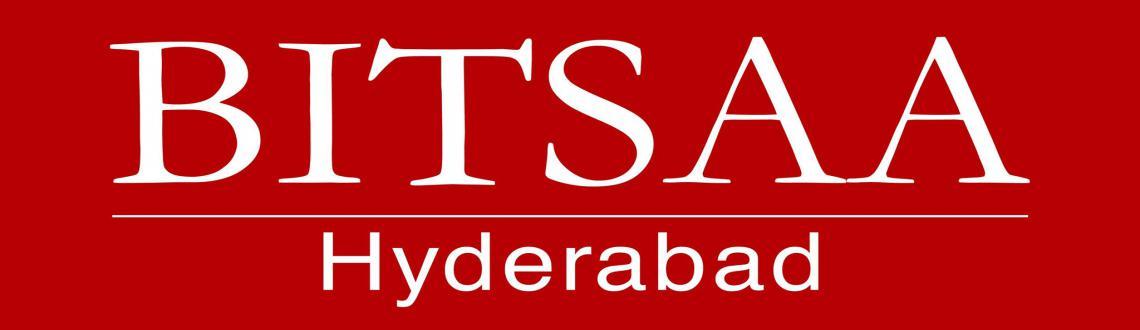 BITSAA Hyderabad Alumni Meet 2016
