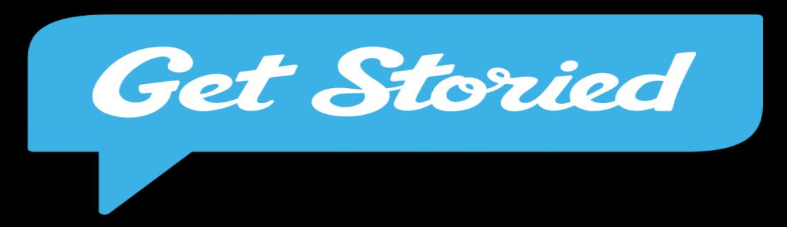 LeanStory: Pitch Storytelling for Innovation