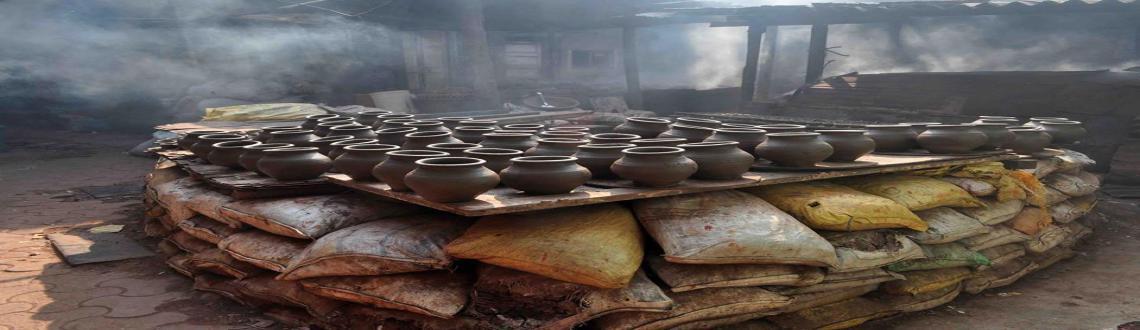 Photo Walk in Kumbharwad Copy