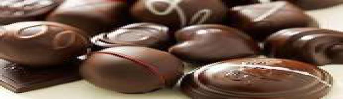 Chocolates making Workshop