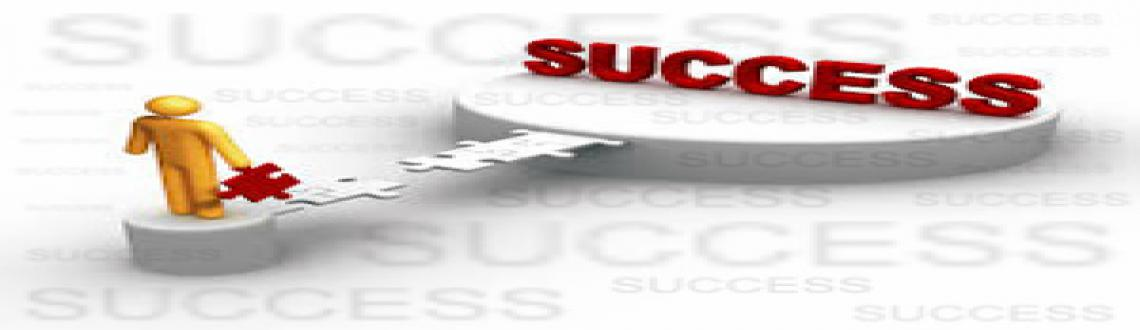 Success Re-Defined