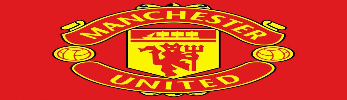 Register Now - Manchester Uniteds ILOVEUNITEDINDIA comes to Mumbai