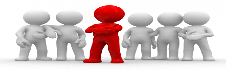 Workshop on Leadership (Transformational Leadership)