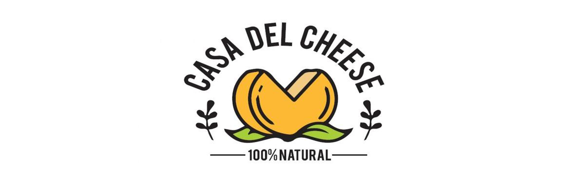 Cheese Presentation and Tasting by Casa Del Cheese