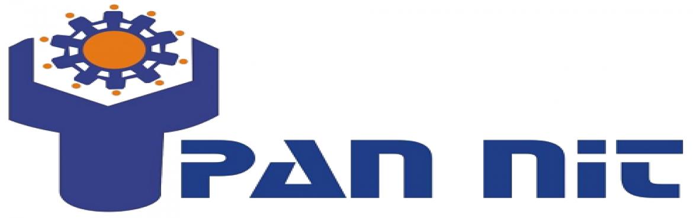 PAN NIT Alumni Bangalore Forum-Foster Global Brand NIT