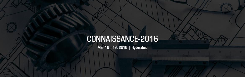 CONNAISSANCE-2016