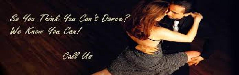SALSA JIVE N SWING DANCE FIT-SHOP