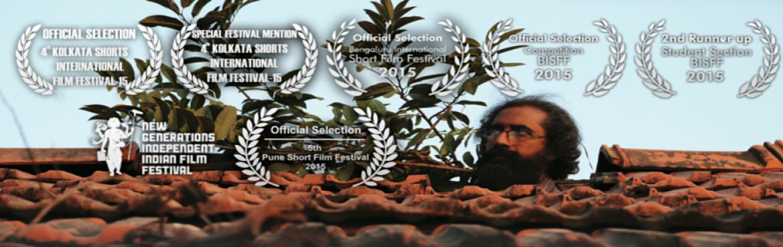 Short Film Screening - The House