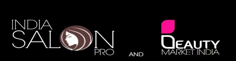 India Salon Pro & Beauty Market India 2012