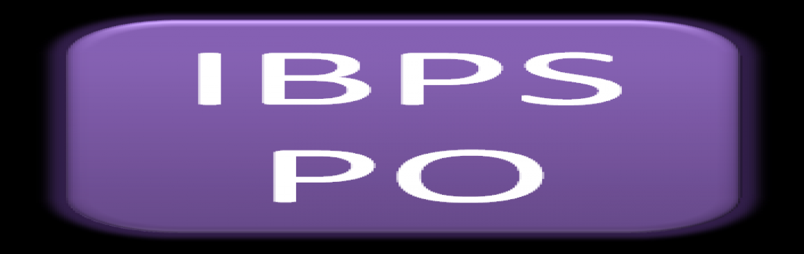All about preparing for IBPS