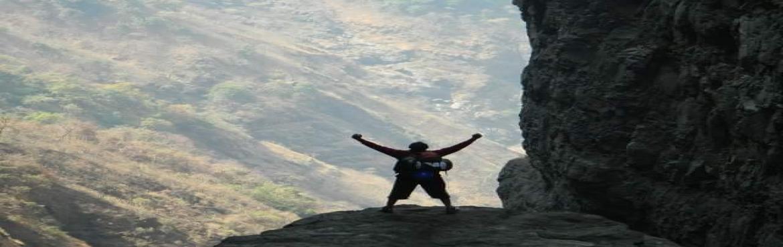 Vatsaru Trekkers: Thrilling One Day Trek To SANDHAN Valley On 20th March.