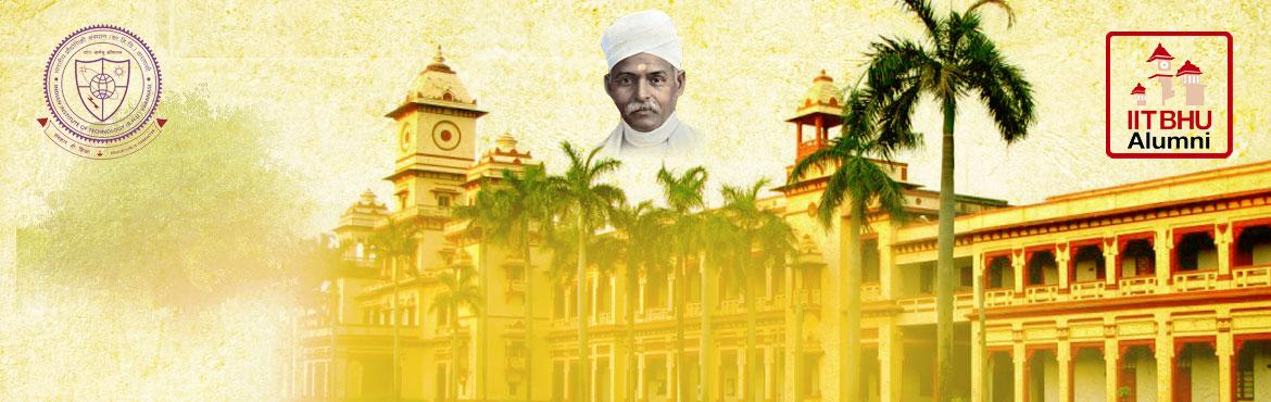 BHU Centenary Celebration : Coins and Stamps Booking