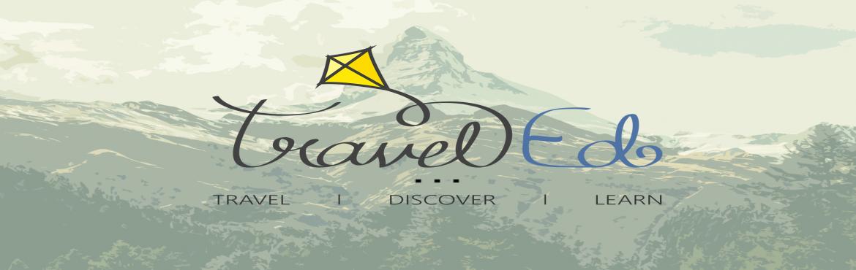 TravelEd Summer Trip: 2nd- 4th May, 2016