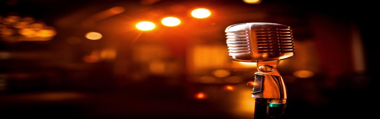 Karaoke Singing Workshop at Ishanya