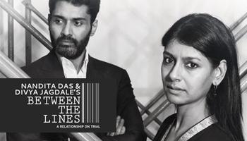 Ishanya Foundation presents Screening of Between The Lines Play @ blueFROG Pune