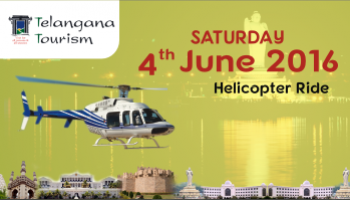 Joy Ride Fest - 4th June In Hyderabad at HITEX Grounds