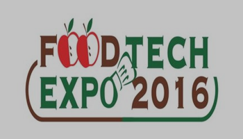 Food Tech Expo 2016