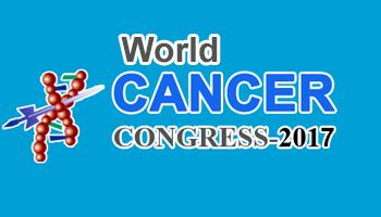 World Cancer Congress - 2017
