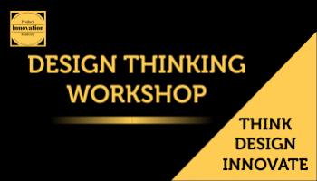 2 Days Design Thinking Workshop In Hyderabad