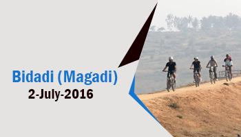 BIDADI  MAGADI  02-JUL-2016