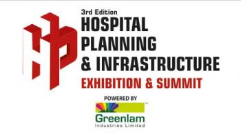 Hospital Planning and infrastructure