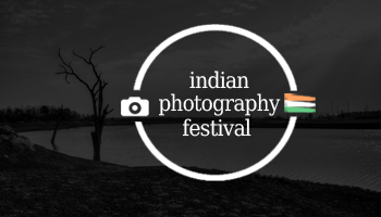 Indian Photography Festival - Hyderabad 2016