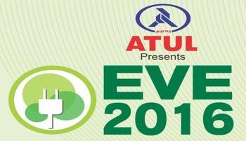 EVE 2016