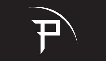 Pulzion 2016
