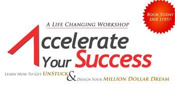 Accelerate Your Success