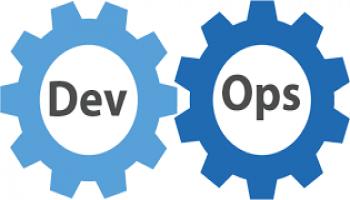 DevOps: One Day Workshop (Pune)