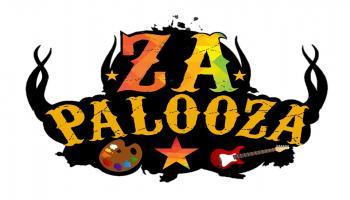 Kingfisher Buzz presents ZaPalooza Pune Most Popular Fashion Flea Market is Back